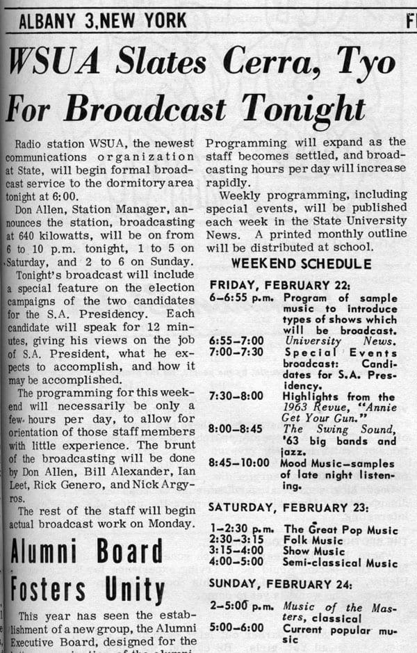 Feb 22 1963